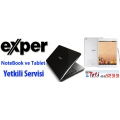 Exper A14 Anakart ve LCD